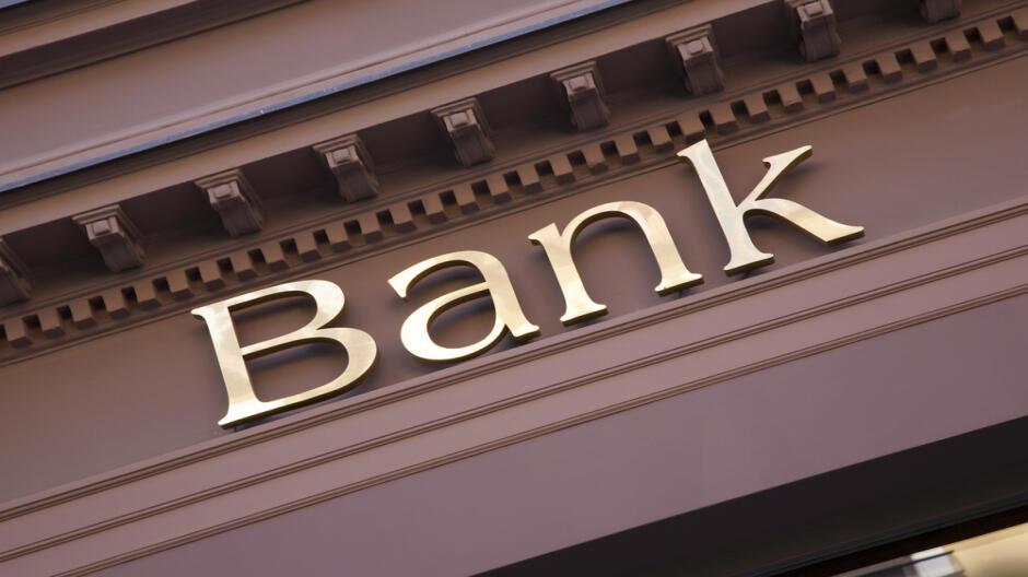 Utrudnienia dla klientów dziewięciu banków