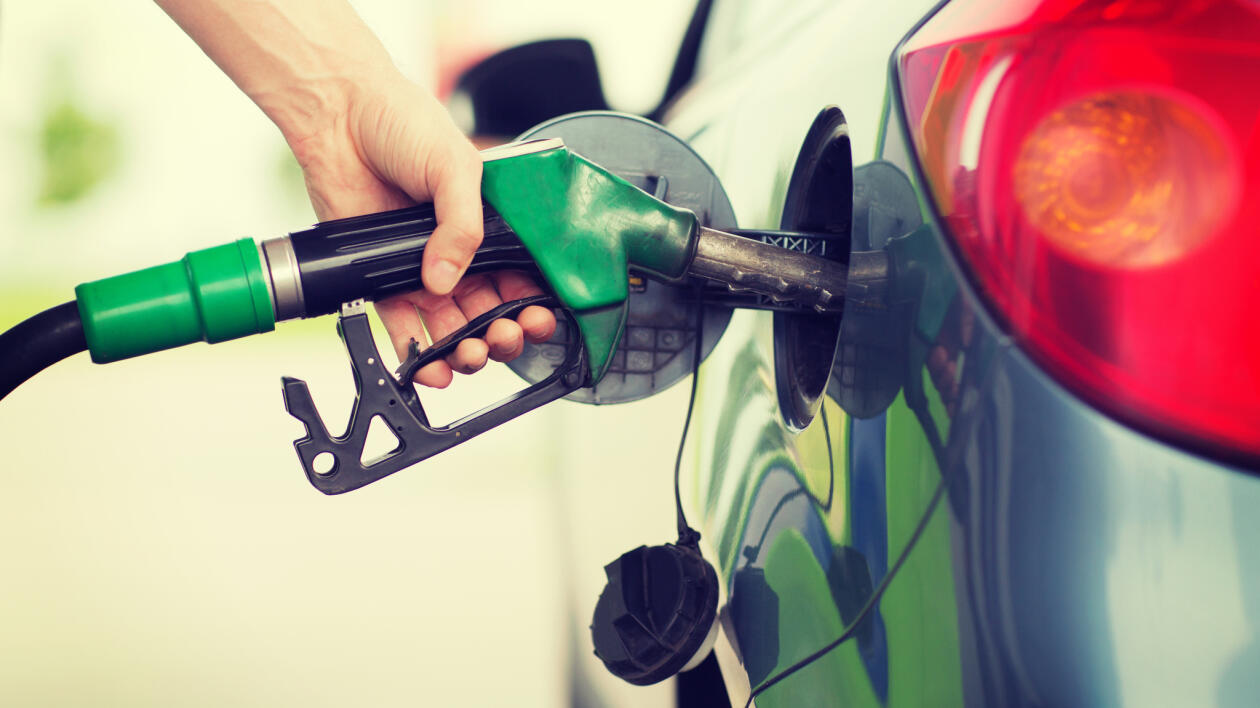 Ekspert e-petrol o cenach paliw i opłacie paliwowej