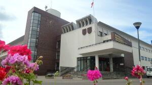 Urząd Białołęki czynny do 19. Inne dzielnice pójdą za ciosem?